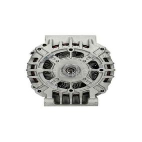 Alternador Henkel Parts Art.No - 3122229 obtener