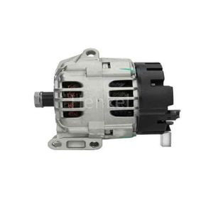 Henkel Parts 3122229 adquirir