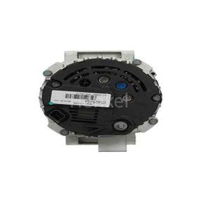 Henkel Parts 3122229 Tienda online