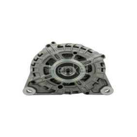 Generator Henkel Parts Art.No - 3123301 OEM: 1506299 für FORD, FORD USA kaufen