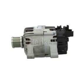 Henkel Parts Generator Y40518300 für FORD, MAZDA bestellen