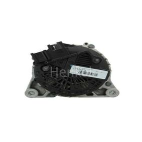 8V2110300AB für FORD, FORD USA, Generator Henkel Parts (3123301) Online-Shop