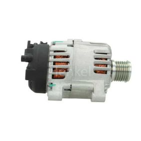 Henkel Parts 3123302 Generator OEM - 8V2110300BB FORD, VALEO, FORD USA, INA, BV PSH, AS-PL, GFQ - GF Quality günstig