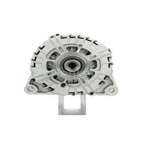 Generator Henkel Parts Art.No - 3123369 OEM: AV6N10300GC für FORD, FORD USA kaufen