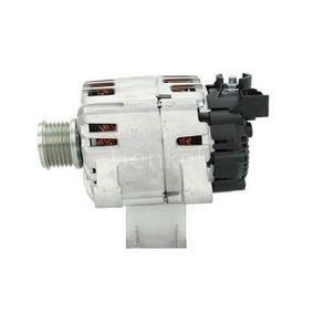 Henkel Parts Generator AV6N10300GC für FORD, FORD USA bestellen