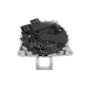 AV6N10300GC für FORD, FORD USA, Generator Henkel Parts (3123369) Online-Shop