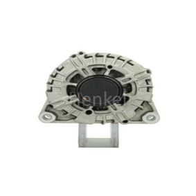 Generator Henkel Parts Art.No - 3123371 OEM: AV6N10300GC für FORD, FORD USA kaufen