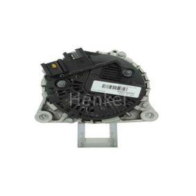 AV6N10300GC für FORD, FORD USA, Generator Henkel Parts (3123371) Online-Shop