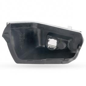 0018228920 für VW, MERCEDES-BENZ, Blinkleuchte TYC (321-0104-3) Online-Shop