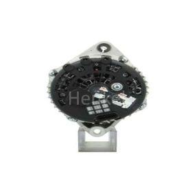 A6711540202 for SSANGYONG, Alternator Henkel Parts (3127398) Online Shop