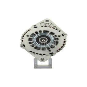Alternator Henkel Parts Art.No - 3127399 OEM: A6711540202 for SSANGYONG buy