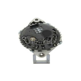 6711540202 for SSANGYONG, Alternator Henkel Parts (3127399) Online Shop