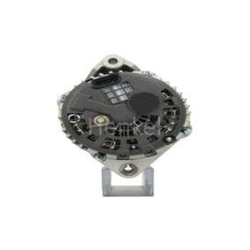 A6711540202 for SSANGYONG, Alternator Henkel Parts (3127399) Online Shop