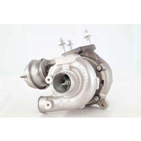 Turbolader 5110360R Henkel Parts