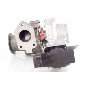 Henkel Parts Abgasturbolader 5111071R