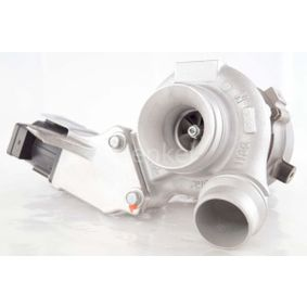 Turbolader 5111071R Henkel Parts