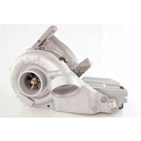 Henkel Parts 5111897N acquire