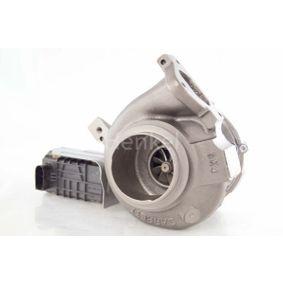 6470960099 for MERCEDES-BENZ, Charger, charging system Henkel Parts (5111897N) Online Shop