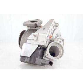 Henkel Parts Abgasturbolader 5111971R