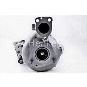 Henkel Parts 5112373R Tienda online