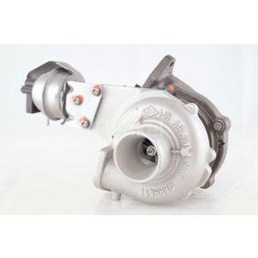 Henkel Parts 5112421R adquirir