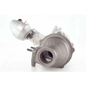 Henkel Parts 5112421R Tienda online