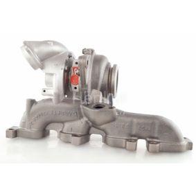 Henkel Parts Dmychadlo 5112514R