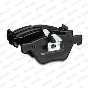 FERODO FDB1050 Online-Shop