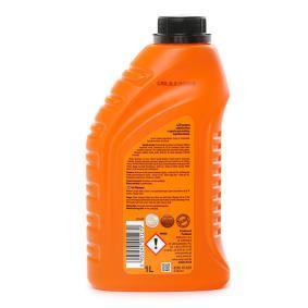 MOJE AUTO Detergente per vernice (19-029) ad un prezzo basso