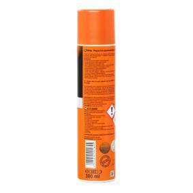 MOJE AUTO Препарат за почистване / дезифенктант за климатизатора (19-035) на ниска цена