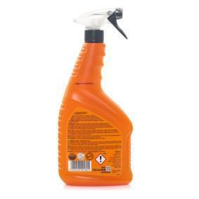MOJE AUTO Textil- / szőnyeg tisztító (19-051) alacsony áron