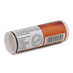 MOJE AUTO Уплътнителна маса за радиатора (19-064) на ниска цена