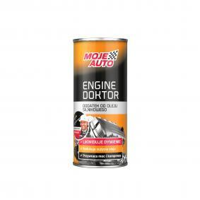 MOJE AUTO Engine Oil Additive 19-067