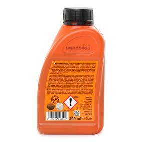 MOJE AUTO Kühlerdichtstoff (19-082) niedriger Preis