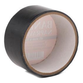 MOJE AUTO Sealing Tape (19-106) at low price