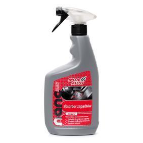19-552 Deodorant pentru vehicule