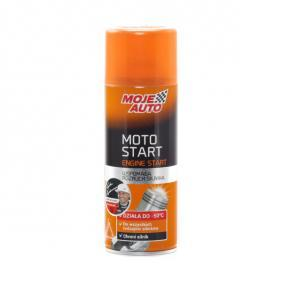 Autopflegemittel: MOJE AUTO 19-553 günstig kaufen