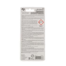 Kühlerdichtungsmittel 20-A12 MA PROFESSIONAL