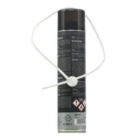 Поръчайте 20-A30 Антикорозионна защита на долната част на купето от MA PROFESSIONAL