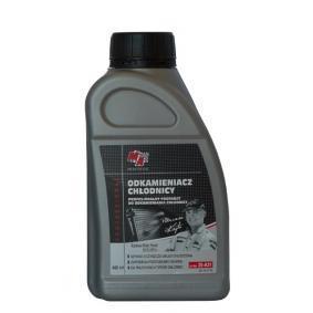 MA PROFESSIONAL 20-A31 Reiniger, Kühlsystem für Auto