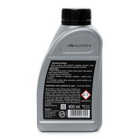 MA PROFESSIONAL Reiniger, Kühlsystem (20-A31) niedriger Preis