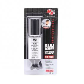 Order 20-A54 Universal Adhesive from MA PROFESSIONAL