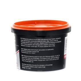 MA PROFESSIONAL Nettoyant mains (20-A60) à bas prix