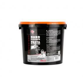 MA PROFESSIONAL Препарат за измиване на ръцете 20-A61