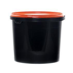 MA PROFESSIONAL Środki do mycia rąk (20-A61) w niskiej cenie