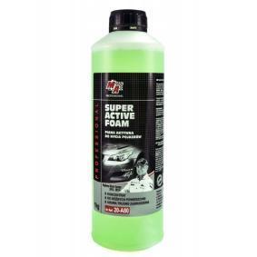 MA PROFESSIONAL Detergente per vernice 20-A80