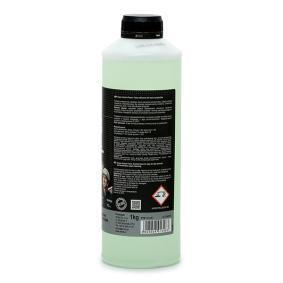 MA PROFESSIONAL Detergente per vernice (20-A80) ad un prezzo basso