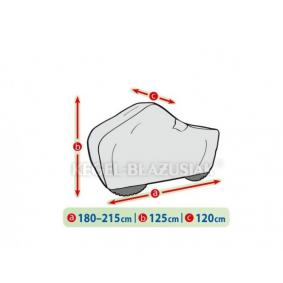 Husă auto 5-4194-248-3020 magazin online