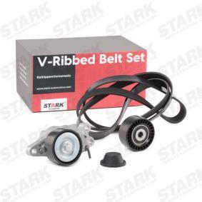 STARK SKRBS-1200085 Online-Shop
