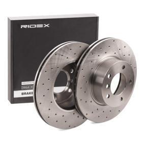 RIDEX 82B2428 Online-Shop